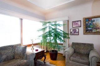 """Photo 11: 2506 W 15TH Avenue in Vancouver: Kitsilano House for sale in """"UPPER KITS"""" (Vancouver West)  : MLS®# R2342227"""