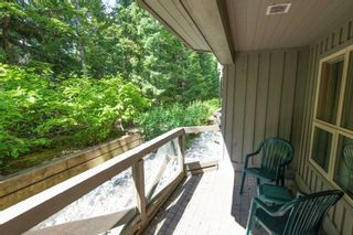 """Photo 14: 121 4800 SPEARHEAD Drive in Whistler: Benchlands Condo for sale in """"Aspens"""" : MLS®# R2485540"""