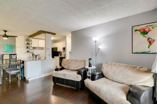 Photo 2: #106 10 Dover Point SE in Calgary: Dover Apartment for sale : MLS®# A1152097