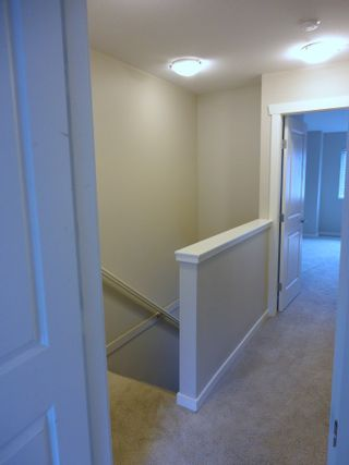Photo 18: 14 6888 RUMBLE STREET in CANYON WOODS: Home for sale