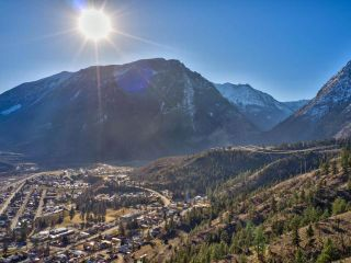 Photo 16: 401 REDDEN ROAD: Lillooet Lots/Acreage for sale (South West)  : MLS®# 155572