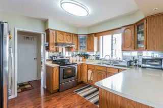 Photo 6: 2919 LEFEUVRE Road in Abbotsford: Aberdeen House for sale : MLS®# R2390731