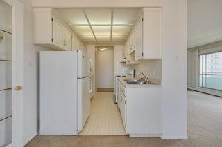 Photo 9: 1502 9725 106 Street in Edmonton: Zone 12 Condo for sale : MLS®# E4256919