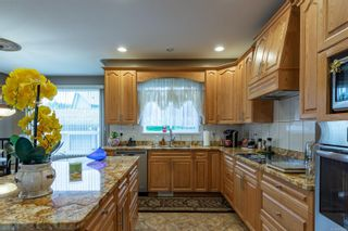 Photo 18: 100 Oregon Rd in : CR Willow Point House for sale (Campbell River)  : MLS®# 872573