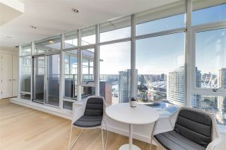 """Photo 17: PH3603 688 ABBOTT Street in Vancouver: Downtown VW Condo for sale in """"Firenze II."""" (Vancouver West)  : MLS®# R2535414"""