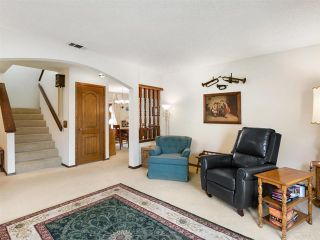 Photo 5: House for sale : 4 bedrooms : 2704 Crownpoint Place in Escondido