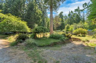 Photo 42: 1467 Milstead Rd in : Isl Cortes Island House for sale (Islands)  : MLS®# 881937