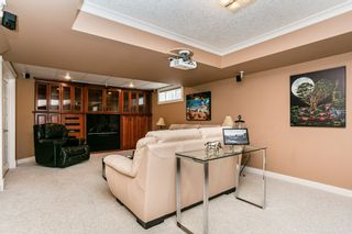 Photo 39: 6 J.BROWN Place: Leduc House for sale : MLS®# E4227138