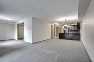Photo 12: 3201 310 Mckenzie Towne Gate SE in Calgary: McKenzie Towne Apartment for sale : MLS®# A1117889