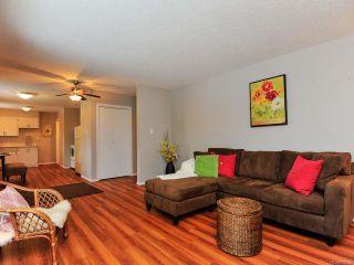 Photo 6: 4812 N Island Hwy in COURTENAY: CV Courtenay City House for sale (Comox Valley)  : MLS®# 779950