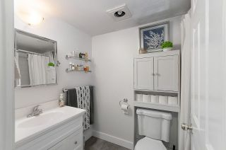 """Photo 16: 202 592 W 16TH Avenue in Vancouver: Cambie Condo for sale in """"CAMBIE VILLAGE"""" (Vancouver West)  : MLS®# R2166380"""