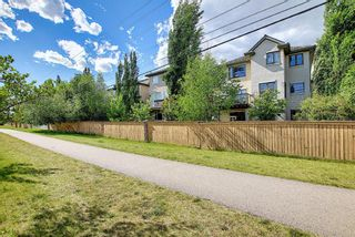 Photo 47: 92 Evergreen Lane SW in Calgary: Evergreen Detached for sale : MLS®# A1123936