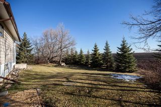 Photo 34: 258 Carson Park Drive in Lorette: R05 Residential for sale : MLS®# 202027269