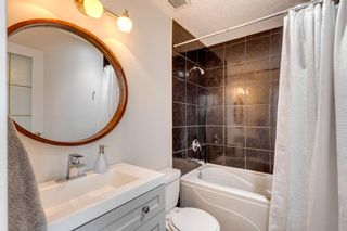 Photo 31: 701 1208 14 Avenue SW in Calgary: Beltline Apartment for sale : MLS®# A1154339