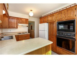 Photo 4: 11582 84A AV in Delta: Annieville House for sale (N. Delta)  : MLS®# F1320996