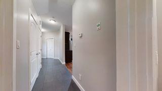 Photo 2: 13521 162A Avenue in Edmonton: Zone 27 House for sale : MLS®# E4254958