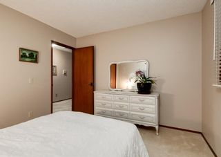 Photo 33: 24 BRACEWOOD Place SW in Calgary: Braeside Detached for sale : MLS®# A1104738