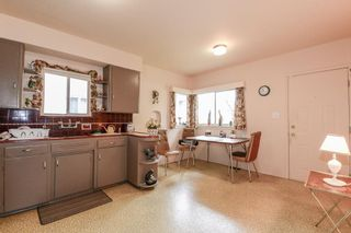 Photo 13: 4855 DUMFRIES Street in Vancouver: Knight House for sale (Vancouver East)  : MLS®# R2579338