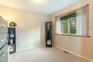 Photo 34: 1957 Pinehurst Pl in : CR Campbell River West House for sale (Campbell River)  : MLS®# 869499