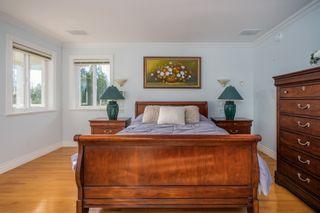 "Photo 22: 6896 WINCH Street in Burnaby: Sperling-Duthie House for sale in ""SPERLING-DUTHIE"" (Burnaby North)  : MLS®# R2534279"