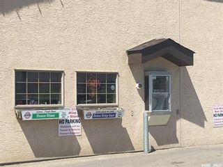 Photo 45: 1425 6th Avenue East in Prince Albert: Midtown Commercial for sale : MLS®# SK859223