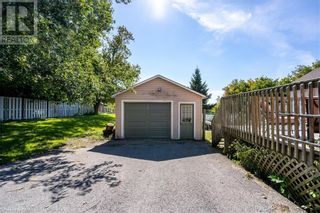 Photo 45: 14063 COUNTY 2 Road in Cramahe: House for sale : MLS®# 40172590