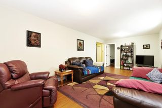 Photo 37: 9695 134 Street in Surrey: Whalley House for sale (North Surrey)  : MLS®# R2588820