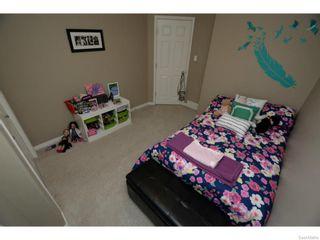 Photo 25: 8029 SHORTGRASS Bay in Regina: Fairways West Residential for sale : MLS®# SK611118