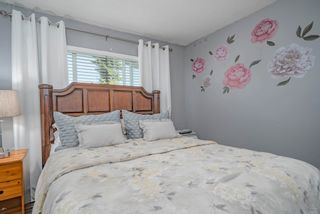 """Photo 16: 107 303 CUMBERLAND Street in New Westminster: Sapperton Townhouse for sale in """"CUMBERLAND COURT"""" : MLS®# R2604826"""