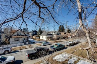 Photo 29: 1610 15 Street SE in Calgary: Inglewood Detached for sale : MLS®# A1083648