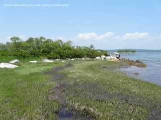 Photo 2: Lot 44 McLeans Lake Road in West Port L'Hebert: 407-Shelburne County Vacant Land for sale (South Shore)  : MLS®# 202106311