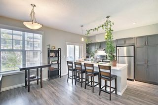 Photo 5: 458 Nolan Hill Drive NW in Calgary: Nolan Hill Row/Townhouse for sale : MLS®# A1125269