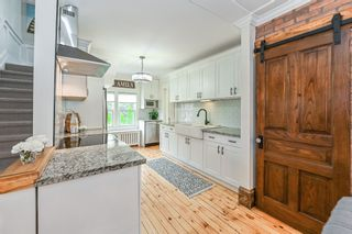 Photo 15: 290 Lakehore Road in St. Catharines: House for sale : MLS®# H4082596