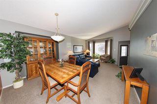 Photo 10: 340 Brunet Promenade in Winnipeg: Niakwa Park Residential for sale (2G)  : MLS®# 202119893