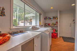 Photo 38: 9974 SWORDFERN Way in : Du Youbou House for sale (Duncan)  : MLS®# 865984