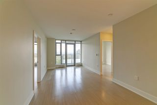 Photo 8: 3808 1188 PINETREE Way in Coquitlam: North Coquitlam Condo for sale : MLS®# R2403749