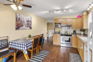 Photo 7: 6109 53 Avenue: Cold Lake House for sale : MLS®# E4206923