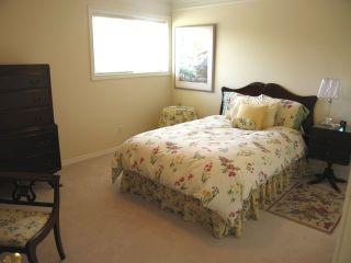 Photo 9: 6071 BARNARD Drive in Richmond: Terra Nova House for sale : MLS®# V845626