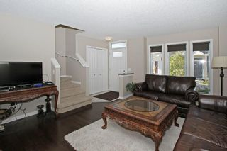Photo 10: 105 AUBURN BAY Square SE in Calgary: Auburn Bay Row/Townhouse for sale : MLS®# C4278130