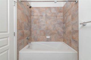 Photo 34: 311 10147 112 Street in Edmonton: Zone 12 Condo for sale : MLS®# E4238427