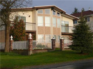 Photo 1: 3362 ROYAL OAK Avenue in Burnaby: Central BN House for sale (Burnaby North)  : MLS®# V885321