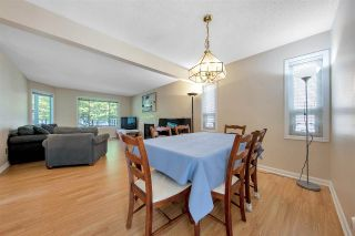 Photo 9: 850 PORTEAU Place in North Vancouver: Roche Point House for sale : MLS®# R2579321