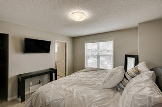 Photo 23: 296 Cranston Road SE in Calgary: Cranston Row/Townhouse for sale : MLS®# A1074027
