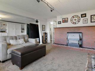 Photo 33: 388 MCGILL ROAD in Kamloops: Sahali House for sale : MLS®# 163138