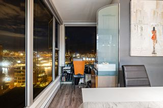 Photo 24: 1402 1000 BEACH AVENUE in Vancouver: Yaletown Condo for sale (Vancouver West)  : MLS®# R2619281