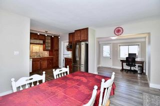 Photo 14: 78 Marine Drive in Trent Hills: Hastings House (Bungalow) for sale : MLS®# X5239434