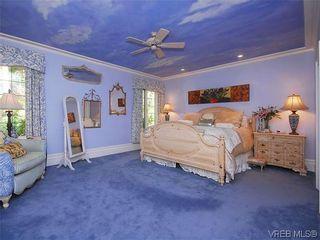 Photo 11: 900 Matticks Wood Lane in VICTORIA: SE Cordova Bay House for sale (Saanich East)  : MLS®# 599463