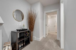 Photo 38: 3125 19 Avenue SW in Calgary: Killarney/Glengarry Row/Townhouse for sale : MLS®# A1146486