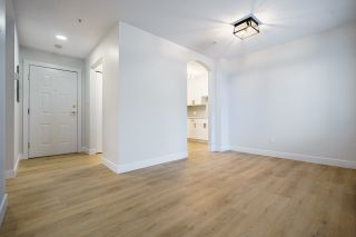 """Photo 5: 201 3638 RAE Avenue in Vancouver: Collingwood VE Condo for sale in """"RAINTREE GARDENS"""" (Vancouver East)  : MLS®# R2537788"""