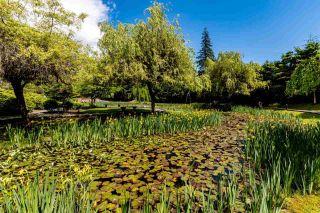 """Photo 37: 702 3131 DEER RIDGE Drive in West Vancouver: Deer Ridge WV Condo for sale in """"Deer Ridge"""" : MLS®# R2457478"""